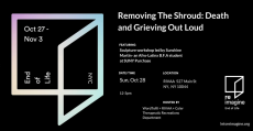 Removing_The_Shroud