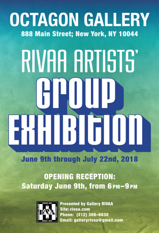 Group_exhibition