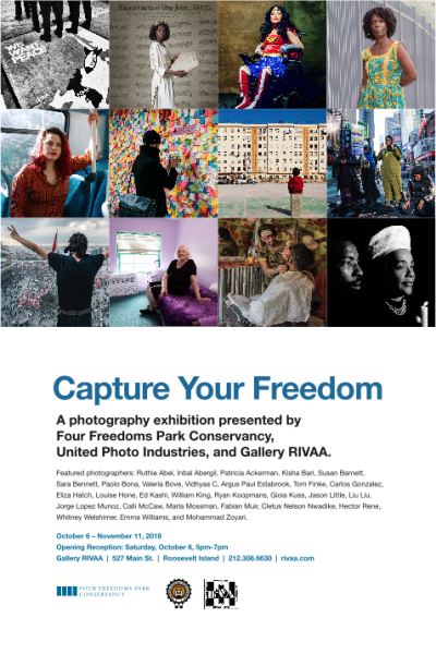 Capture_Your_Freedom